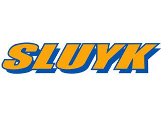 BC Sluyk